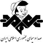 IRIB[mirhusseincafe.wordpress.com]